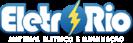 EletroRio - Material Elétrico e Iluminação