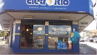 EletroRio Beira Rio