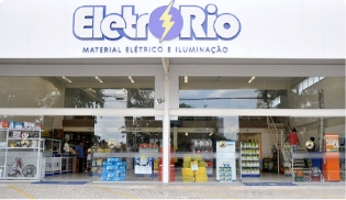 EletroRio Niterói