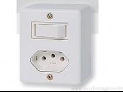 01 Interruptor