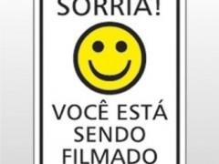 Placa de