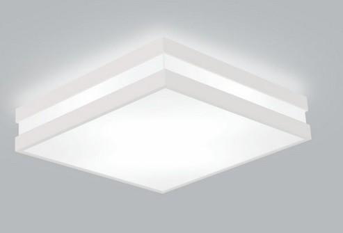 Plafon Quadrado