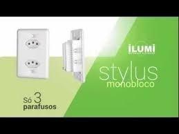 ILUMI STYLUS